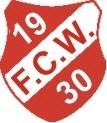 fc-wesuwe-logo_160